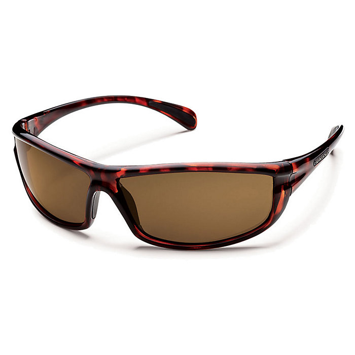 4876ba13e98 Suncloud King Polarized Sunglasses - Moosejaw