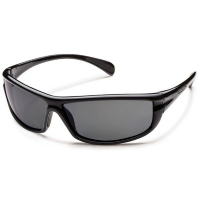 Suncloud King Polarized Sunglasses