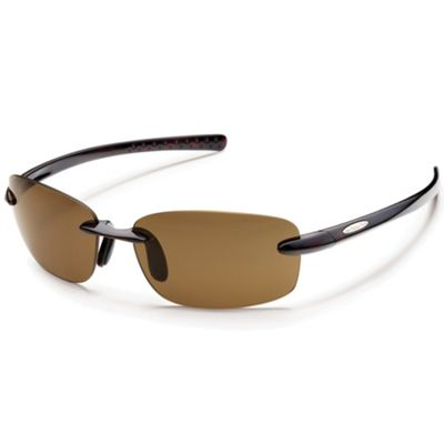 Suncloud Momentum Polarized Sunglasses