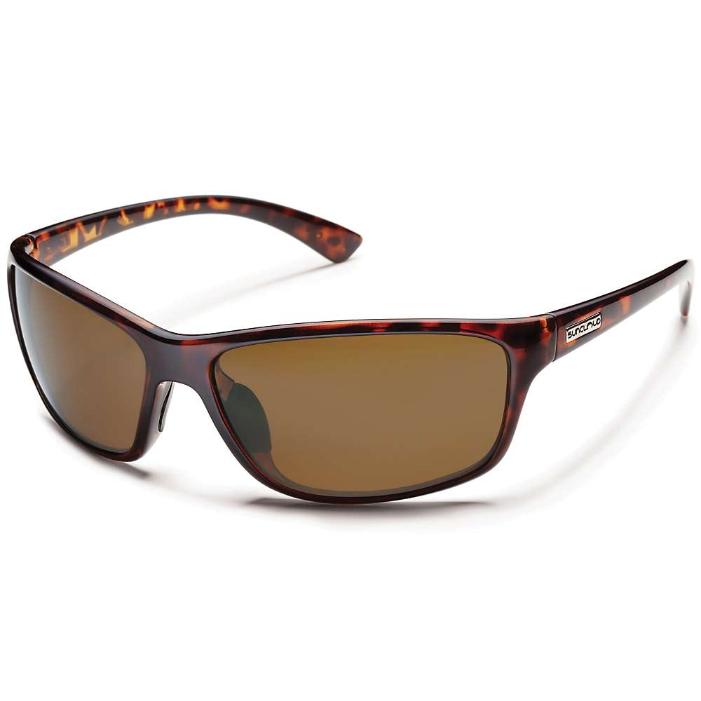 71fd511735 Suncloud Sentry Polarized Sunglasses