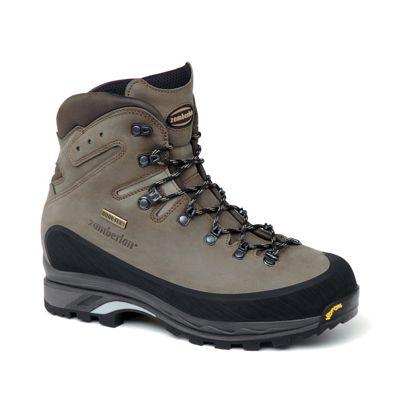 8d44135797e Zamberlan Men's 960 Guide GTX RR Boot - Moosejaw