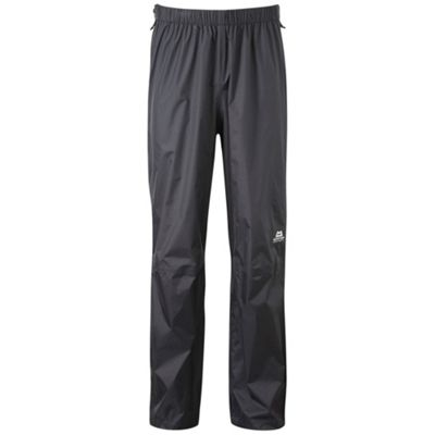 Mountain Equipment Men's Rainfall Pant