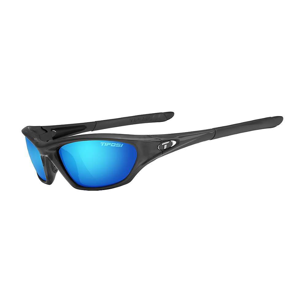 e07678cf3d Tifosi Women s Core Polarized Sunglasses
