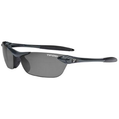 72a05154e1 Tifosi Women s Seek Polarized Sunglasses