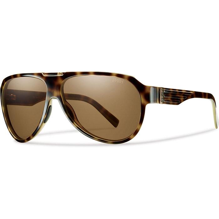 e6b1fcb5a3280 Smith Soundcheck Polarized Sunglasses - Moosejaw