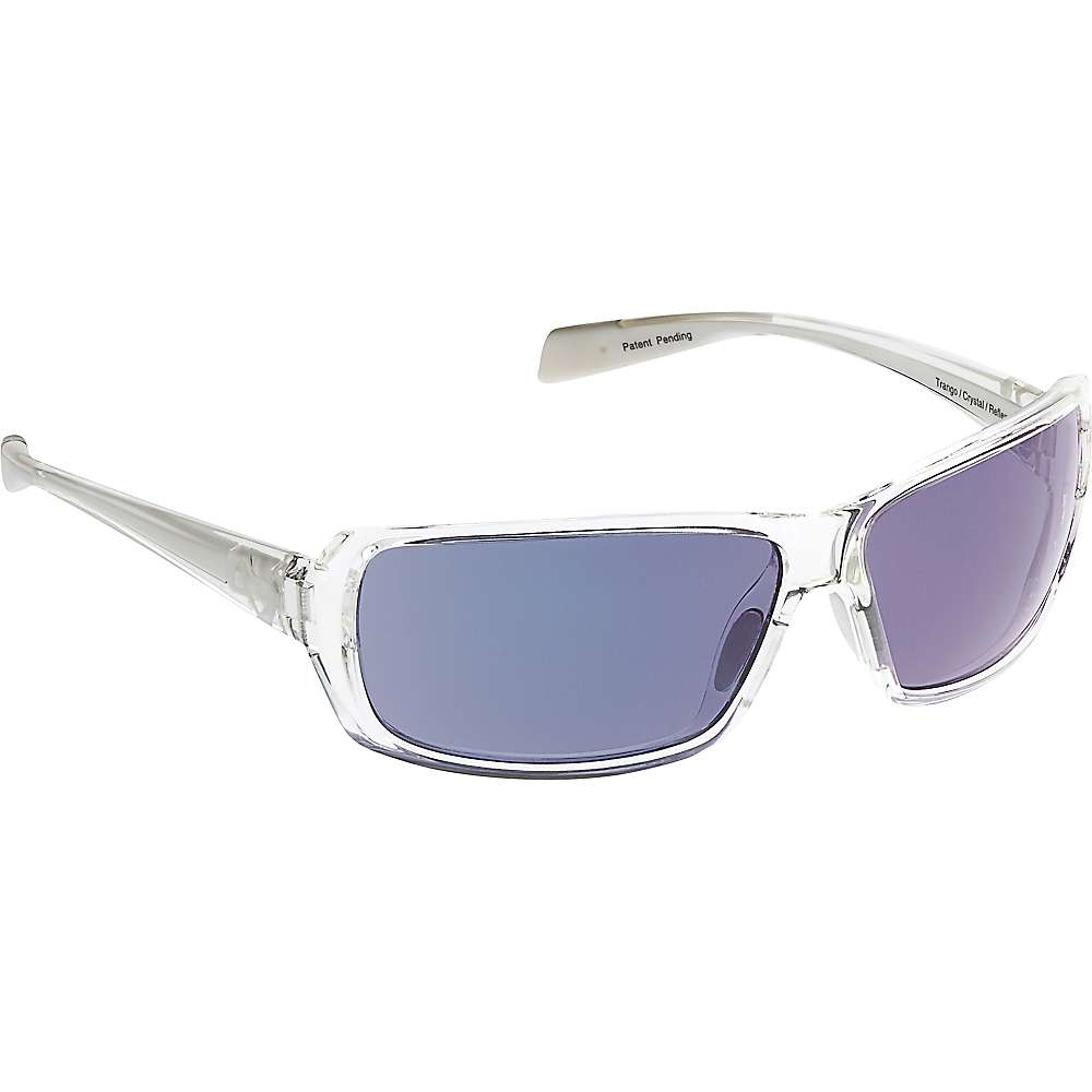 mens polarised sunglasses cxjg  Native Trango Polarized Sunglasses