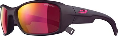 Julbo Kids' Rookie Polarized Sunglasses