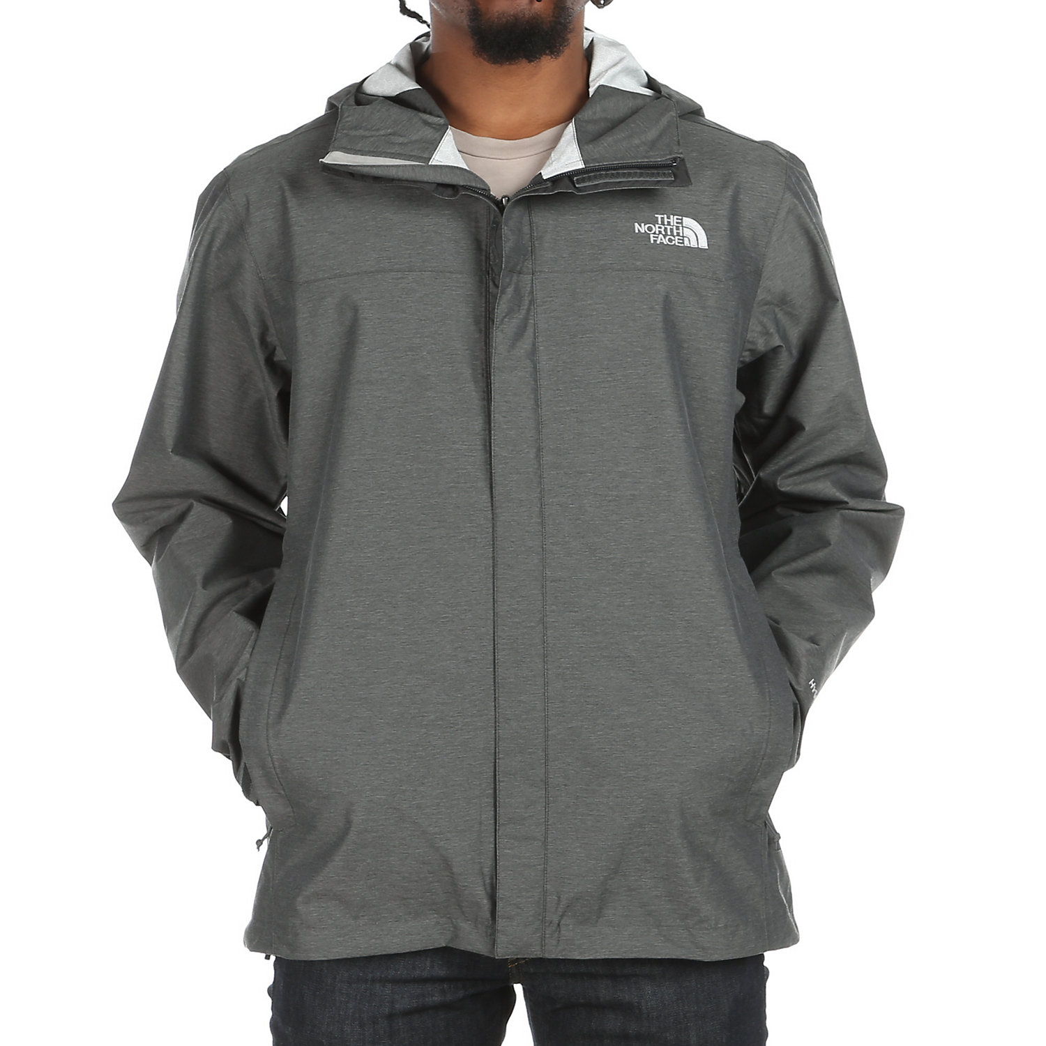 10cc7c315 where to buy mens venture north face jacket 33b44 f9669