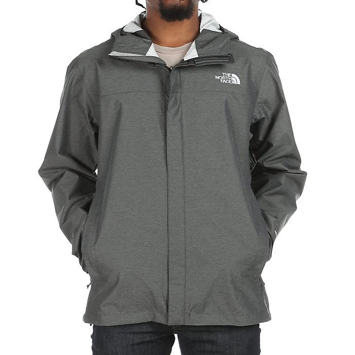 3858406a1 The North Face Men's Venture Jacket - Moosejaw