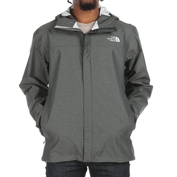 db5005fc271e The North Face Men s Venture Jacket. Double tap to zoom
