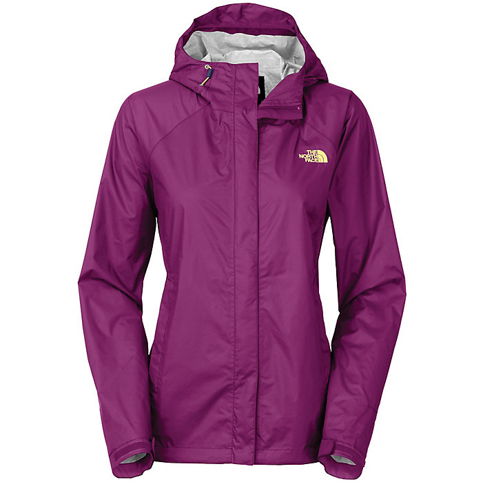 1bbe69d8e4ff The North Face Women s Venture Jacket - Moosejaw
