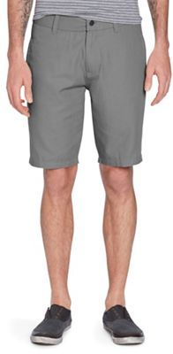 Nau Men's Dayuse Short