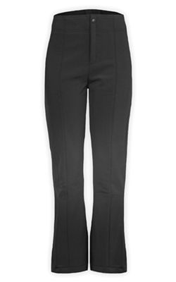 Boulder Gear Women's Intrigue OTB Pant