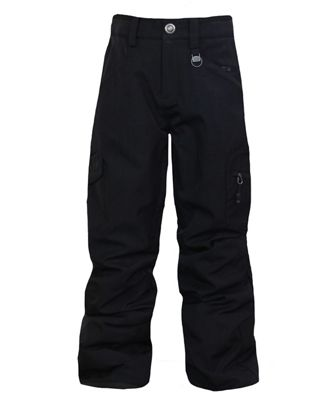 Boulder Gear Girls' Ravish Pant