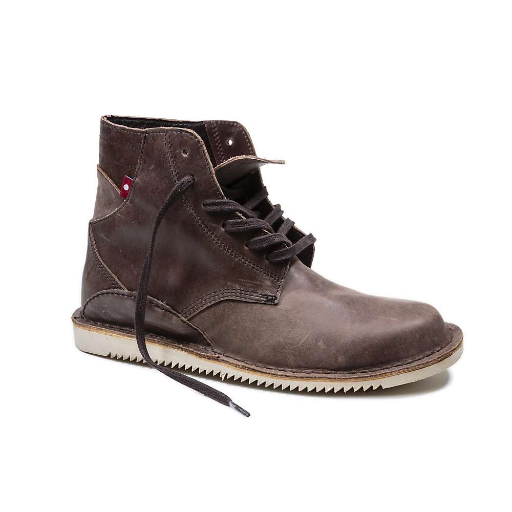 0467f52ac70 Oliberte Men's Gando Boot