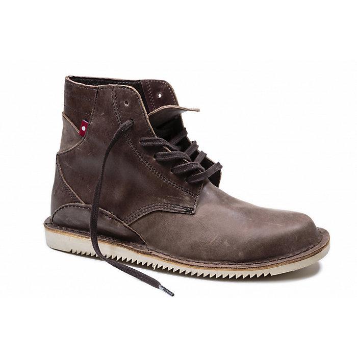 148c5d9426e Oliberte Men's Gando Boot - Moosejaw