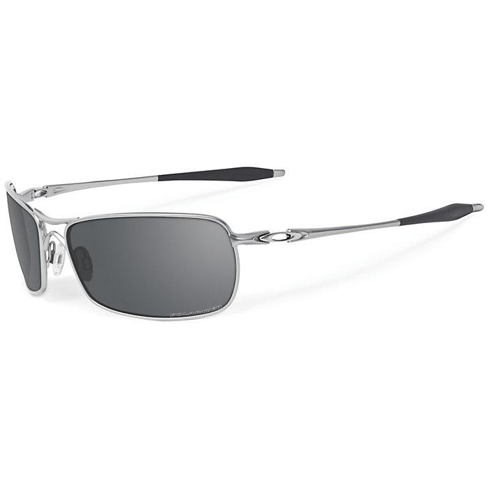 4056b7f61b82d Oakley Crosshair 2.0 Polarized Sunglasses - Moosejaw