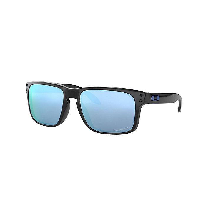 3a0222ef49fe2 Oakley Holbrook Polarized Sunglasses - Moosejaw