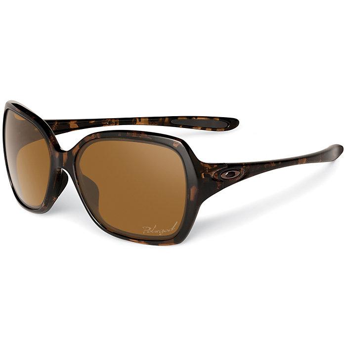 f0c703c8209 Oakley Women s Oakley Overtime Polarized Sunglasses - Moosejaw