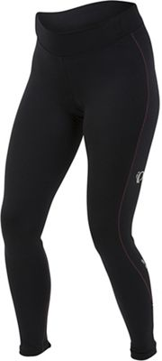 Pearl Izumi Women's Sugar Thermal Cycling Tight