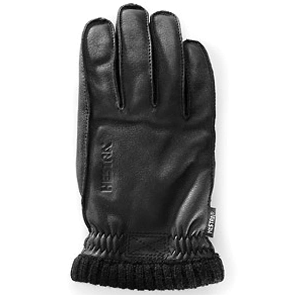 Hestra mens gloves - Hestra Mens Gloves 13
