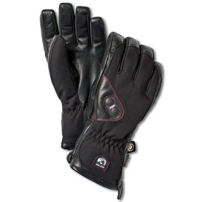 Hestra Power Heater Glove