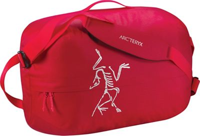 Arcteryx Carrier Duffle 35 Bag