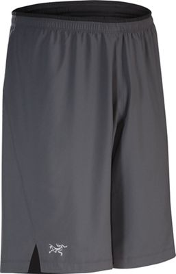 Arcteryx Men's Incendo Long Short