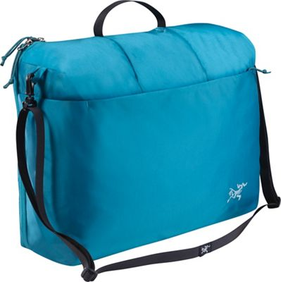 Arcteryx Index 10 Bag