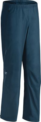 Arcteryx Men's Stradium Pant