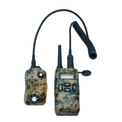 Backcountry Access BC Link Group Communication System