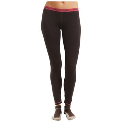Tasc Women's Level A Base Layer Pant