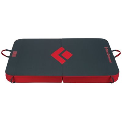Black Diamond Mondo Crashpad