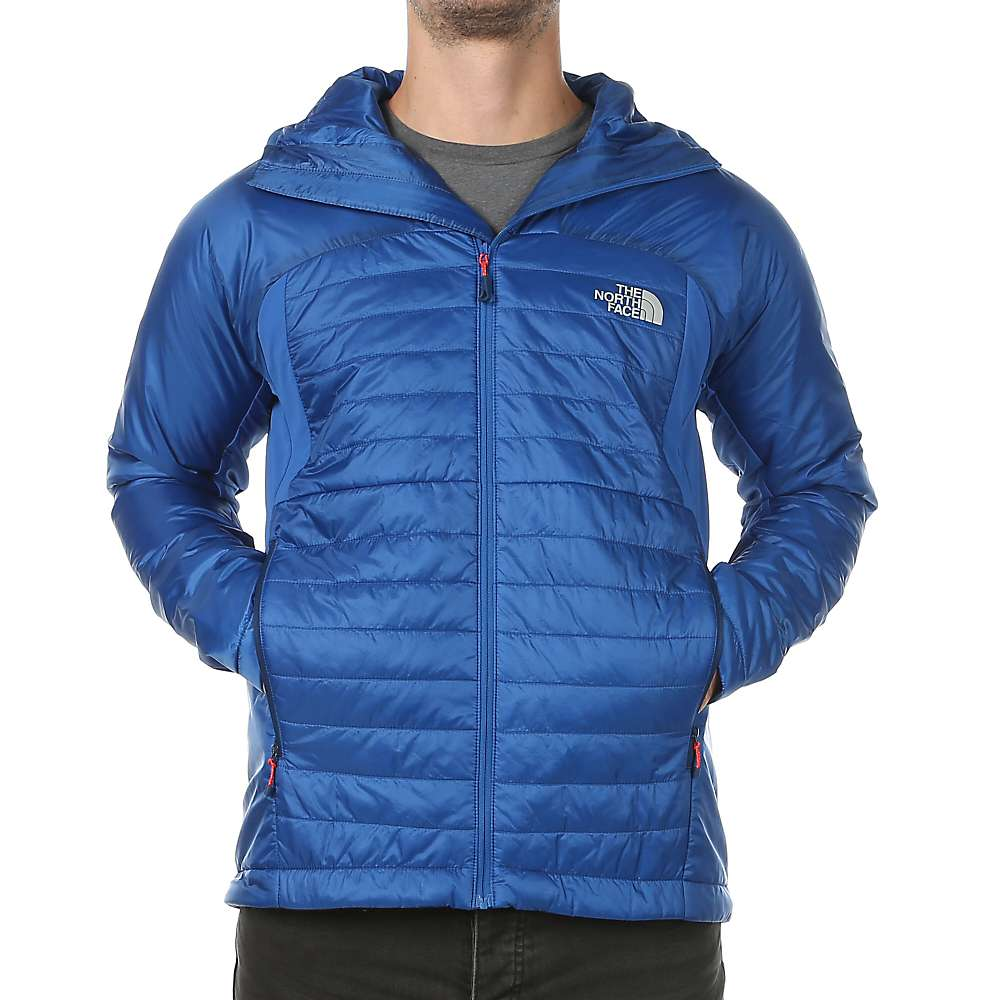 c57a41981 aliexpress the north face zephyrus pro hooded jacket 527ad a363c