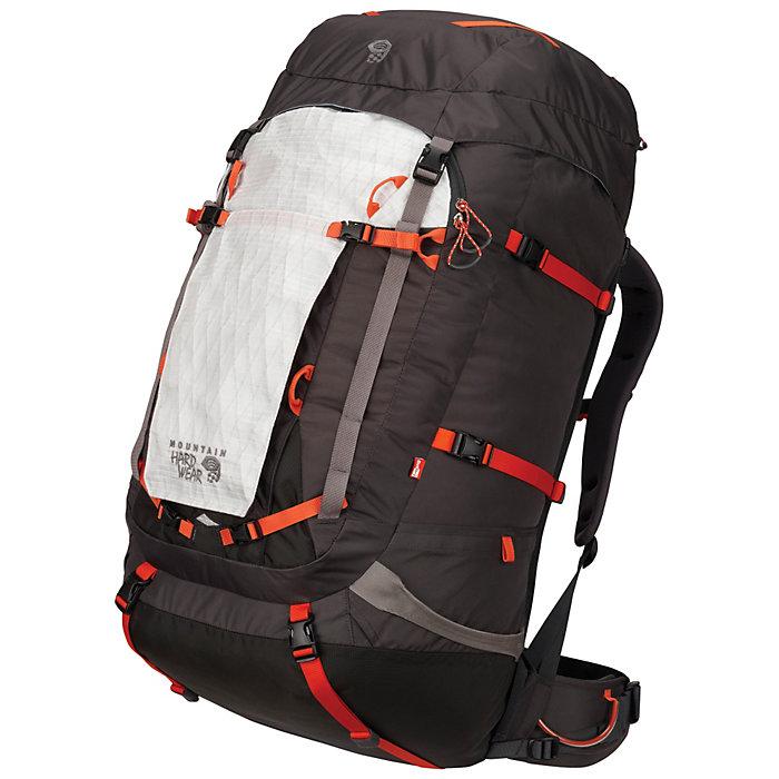 4a406d70f1 Mountain Hardwear BMG 105 OutDry Pack - Moosejaw