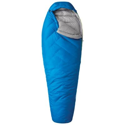Mountain Hardwear Women's Heratio 15 Sleeping Bag
