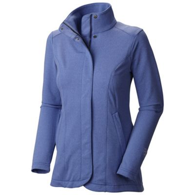 Mountain Hardwear Women's Onista Jacket