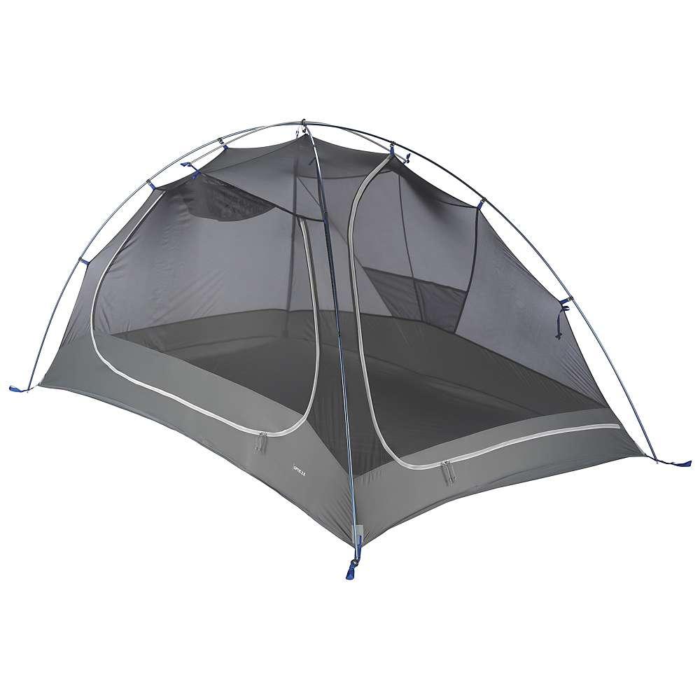 sc 1 st  Moosejaw & Mountain Hardwear Optic 2.5 Tent - Moosejaw