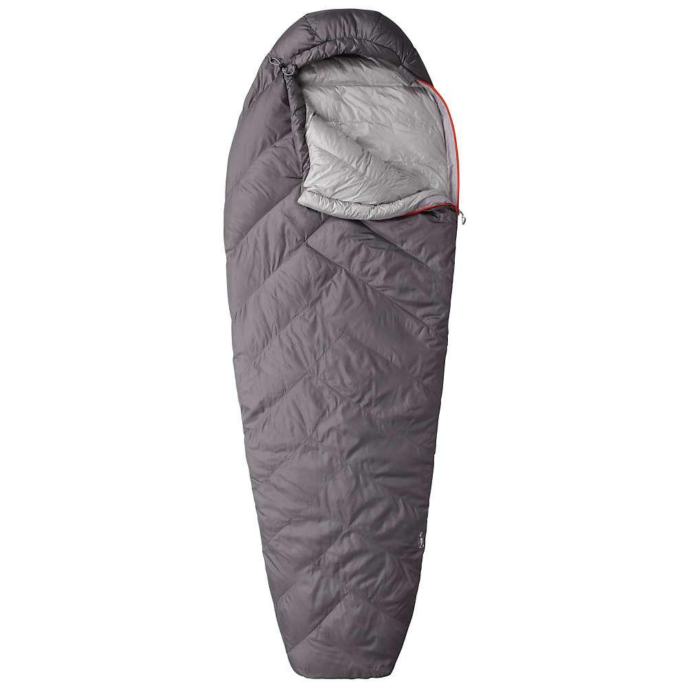 Mens Mountain Hardwear Sleeping Bags Anium 0 00
