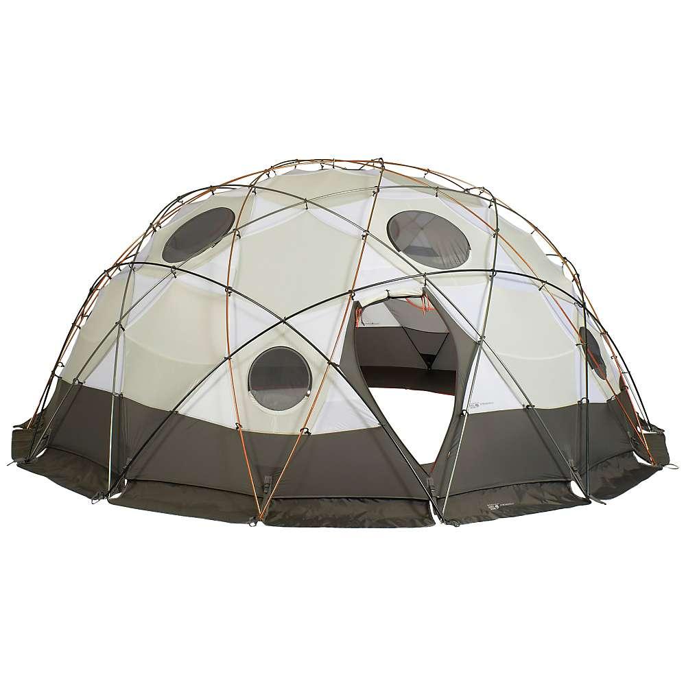 Multiple Room Tents Family Tents Base Camp Tents Moosejawcom