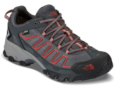 The North Face Men's Ultra 109 GTX Shoe