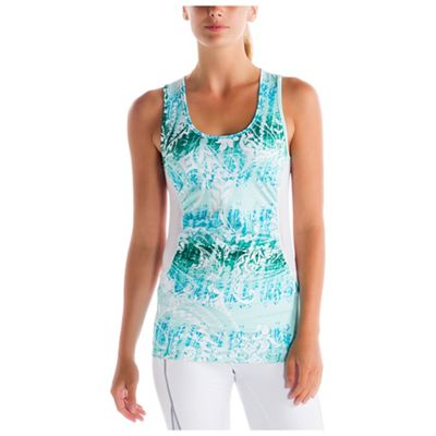 Lole Women's Betty Tank Top
