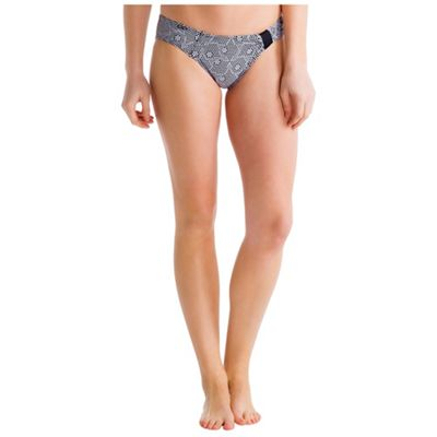 Lole Women's Chana Bottom