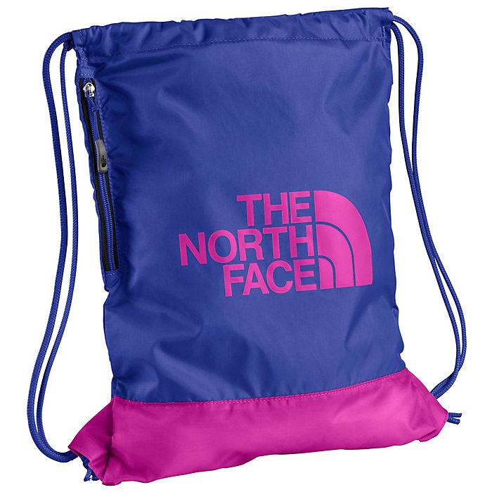 5a3bf118a The North Face Sack Pack - Moosejaw