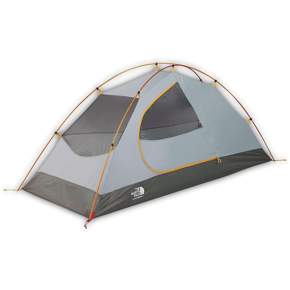 sc 1 st  Moosejaw & The North Face Stormbreak 1 Tent - Moosejaw