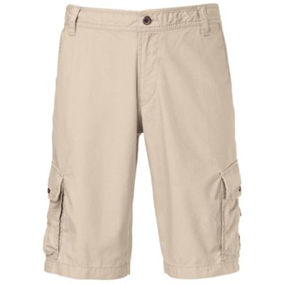 The North Face Men's Arroyo Cargo Short