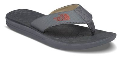 The North Face Men's Base Camp Lite Flip-Flop