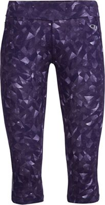 Icebreaker Women's Rush 3Q Tight