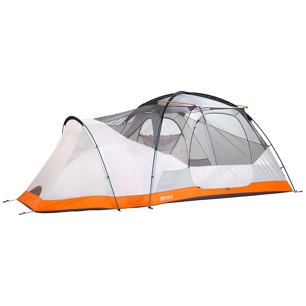 sc 1 st  Moosejaw & Marmot Limestone 8 Person Tent - Moosejaw