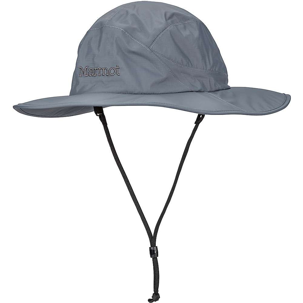 5e490bebc5e Marmot Hats and Beanies - Moosejaw.com